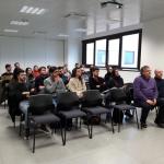 Visita aziendale Unicoop Fiirenze