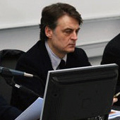 Stefano Ventura