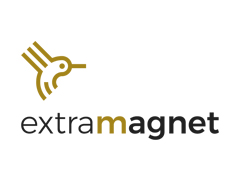 Extra Magnet