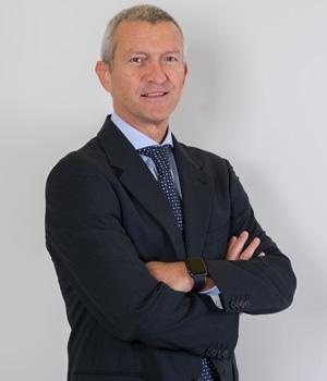 Daniele Dalli - Direttore del Master